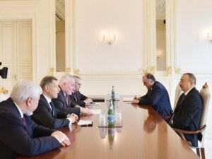 Минская группа