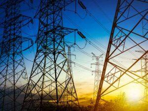 энергосистема украина